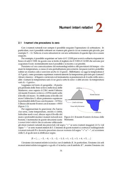 algebra 1 practice book pdf