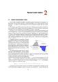 Algebra1 relativi.pdf