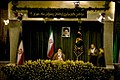 Ali Khamenei in The 13th General Assembly of the Revolutionary Guards Corps Commanders (7).jpg