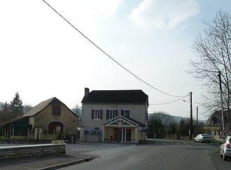 Artiguelouve - Grocery in Artiguelouve