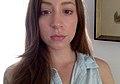 Alison Macrina portrait.jpg