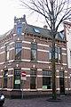 Alkmaar-Laat-91.jpg