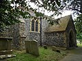 All Saints Church, West Stourmouth 19.jpg