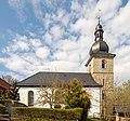 Alladorf Kirche-20210502-RM-161438.jpg