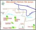 Allenspark ski jumps map.jpg