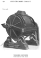 Allis-Chalmers Bisbee converter from Catalog 3 1902.png
