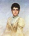 Almeida Júnior - Retrato de D. Joana Liberal da Cunha, 1892.jpg