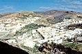 Almería (ciudad) 1976 03.jpg