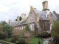 Almshouses, Oving - geograph.org.uk - 347672.jpg