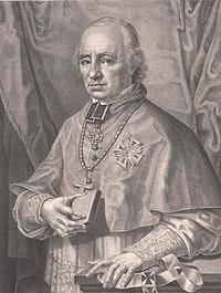 Alois Josef Krakovský z Kolovrat (1759–1833).jpg