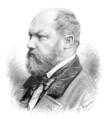 Alois Scholz 1875 Ignaz Eigner.png