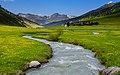 Alps of Switzerland Sertig Dörfli (14642939790).jpg