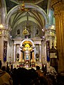 Altar Basílica de San Juan de los Lagos.jpg