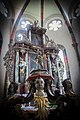 Altar Carta.jpg