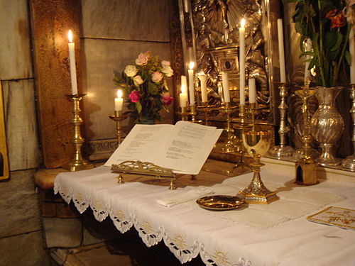 Altar para misa.JPG