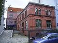 Altbau in der Arndtstraße 26 in Hamburg-Uhlenhorst.jpg