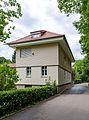 Alte Messerschmiede (Staufen i. Br.) jm30994.jpg