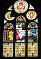 Altenburg Brüderkirche Kirchenfenster.jpg