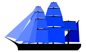 Alternate fully rigged ship sail plan.png