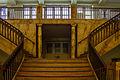 Altes Karstadt Görlitz Treppenaufgang.jpg
