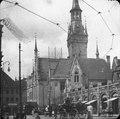Altes Rathaus, München - TEK - TEKA0118891.tif