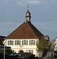 Altes Rathaus - panoramio (5).jpg