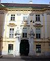 Altes Rathaus Wien Portal.jpg