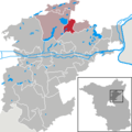 Althüttendorf in BAR.png