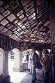Altoetting-06-Votivbilder-1988-gje.jpg