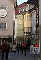 AltstadtBludenz2.jpg