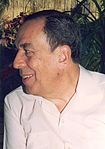 Alvarogomez1.jpg