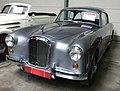 Alvis 3 Litres TC 108G Coupe von Graber 1955 (4).JPG