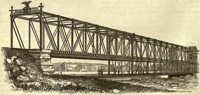 AmCyc Bridge - Truss Bridge at Rock Island.jpg