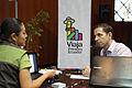 Ama la Vida - Flickr - Workshop Cuenca Articulación Comercial para el Impulso del Turismo Interno 2014 (14333785717).jpg