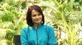 Amala Akkineni - TeachAIDS Interview (12616729863).png