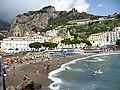 Amalfi - panoramio (14).jpg