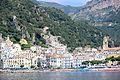 Amalfi desde el mar 04.JPG