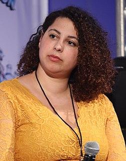 Amanda C. Miller