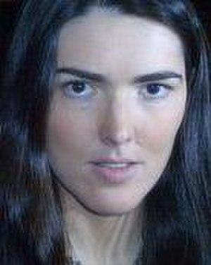 Amanda Filipacchi - Amanda Filipacchi