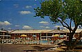 Amarillo TX - Ramada Inn (NBY 433144).jpg