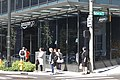 Amazon Go at Madison Centre (29461090857).jpg