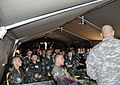 Ambassador Wohlers visits NATO joint exercise in Macedonia13.jpg