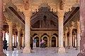 Amber Palace-Diwan I Am-20131017.jpg