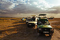 Amboseli Game Drive (Kenya, Day 1).jpg