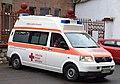 Ambulance in Romania 02.jpg