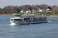 Amelia (ship, 2012) 054.JPG