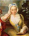 Amelia Sophia von Großbritannien.jpg