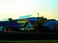 AmericInn® Lodge ^ Suites - panoramio.jpg