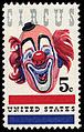 American Circus 5c 1966 issue U.S. stamp.jpg
