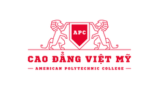 American Polytechnic College (APC) logo.png